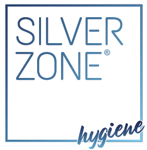 SilverZone // Saudi Arabia