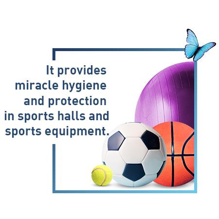 Usage-Areas-Sport