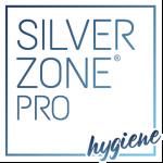 silverzone-pro