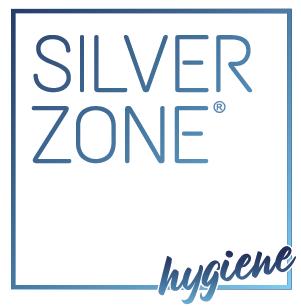 SilverZone Konsantre Antimikrobiyal Dezenfektan
