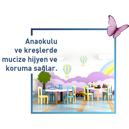KullanimAlanlari-Anaokulu