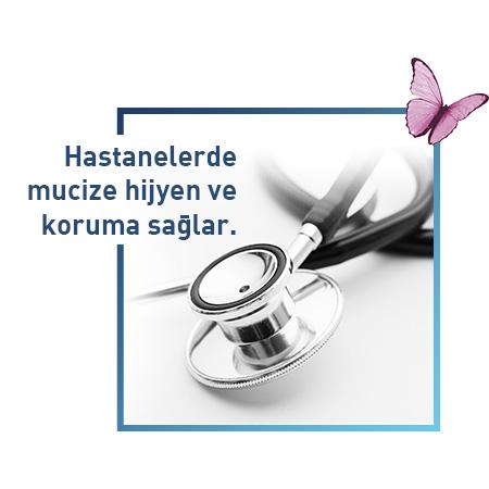 KullanimAlanlari-Hastane