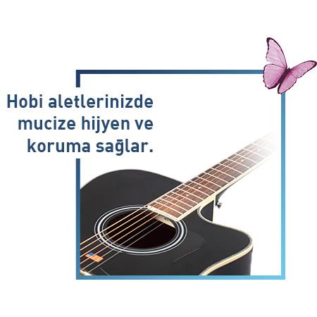 KullanimAlanlari-Hobi