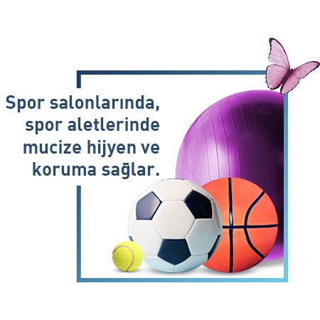 KullanimAlanlari-Spor