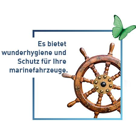 marinefahrzeuge