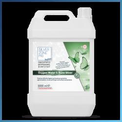 SilverZone-5L-Green